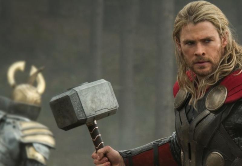 Названы лучший и худший фильмы киновселенной Marvel