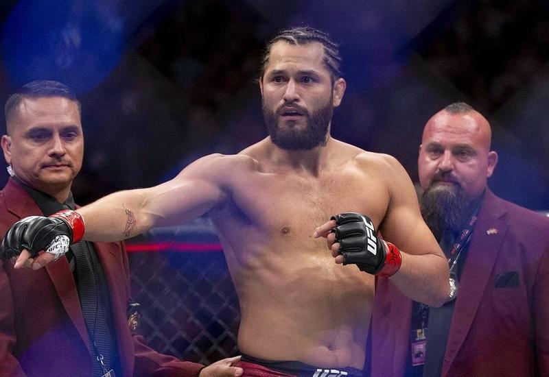 Бокс. Пять секунд - самое быстрое время нокаута в UFC