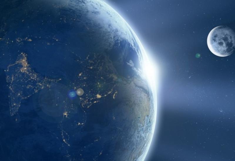 Астрономы получили мощный сигнал из далекого космоса: что это было