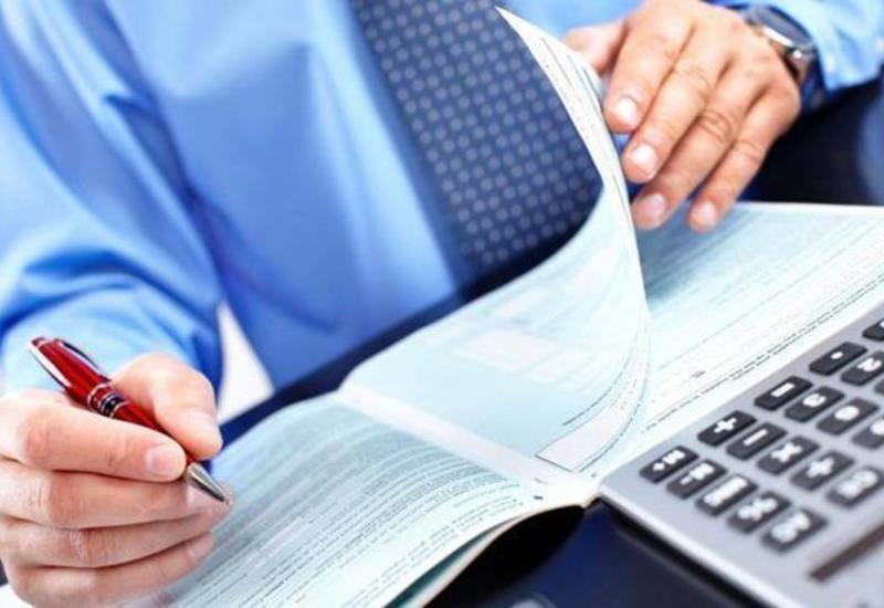 Азербайджан внедряет новшество в сфере страхования