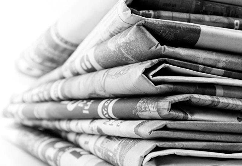 Ведущим российским СМИ поступил заказ искажать правду о Карабахе?