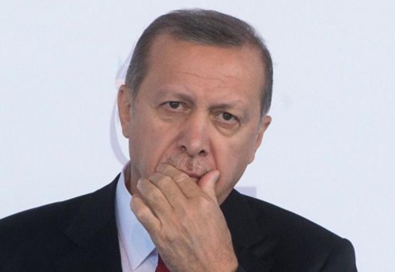 SON DƏQİQƏ: Türkiyə bu istefa xəbəri ilə çalxalanır