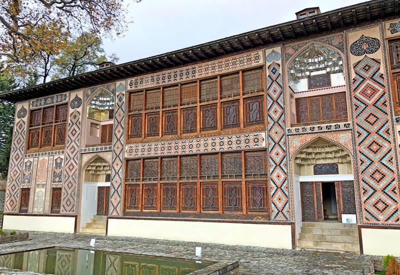 Внесение исторической части Шеки в Список всемирного наследия - очередное большое достижение Азербайджана