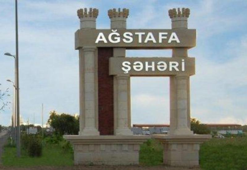 В Азербайджане начали расследовать факт разрушения древнего памятника