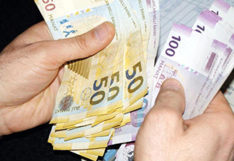 В Азербайджане десятки семей получат материальную помощь от государства