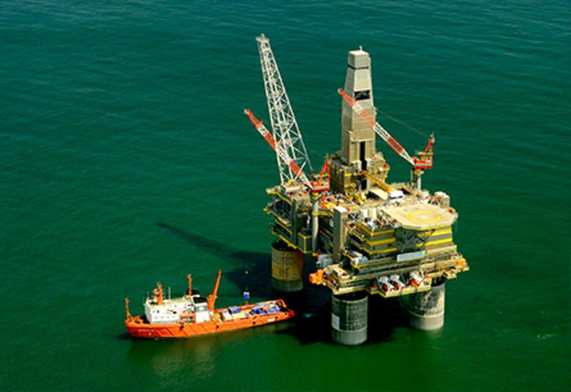 Турция не прекратит разведку нефтегазовых месторождений у берегов Северного Кипра