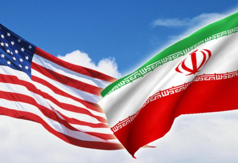 Постпредство США при МАГАТЭ заявило о готовности к переговорам с Ираном