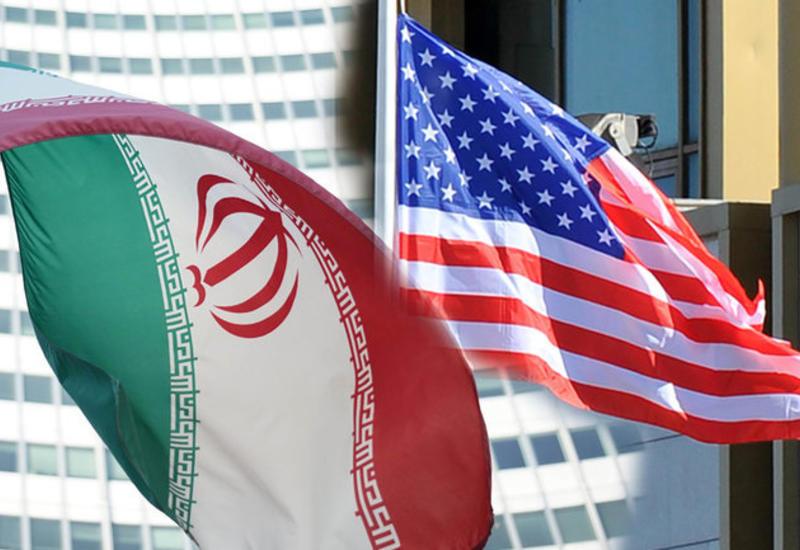Вашингтон может ввести новые санкции против Тегерана