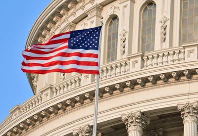 Армяне и лобби мешают Конгрессу работать  - Еще одно бессмысленное голосование