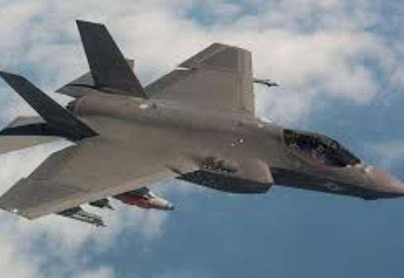 В США хотят исключить Турцию из программы F-35, если она получит С-400