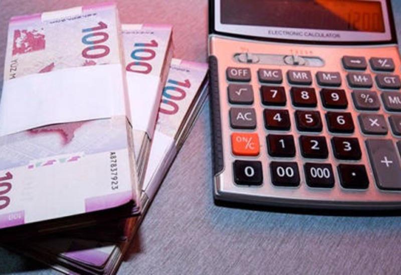 В Азербайджане сократился объем проблемных кредитов