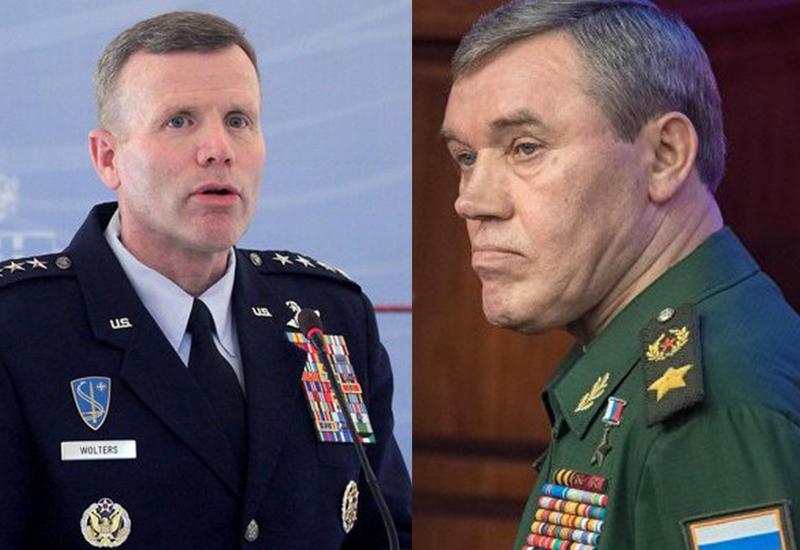 Азербайджан способен помочь в решении мировых проблем - Российский эксперт о встрече Россия-НАТО в Баку