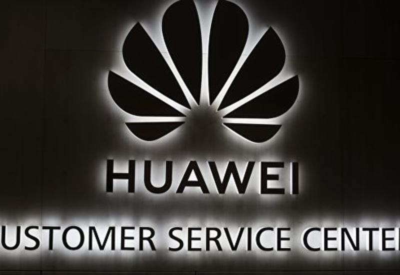 """В Huawei готовы подписать """"антишпионское"""" соглашение с любыми странами"""