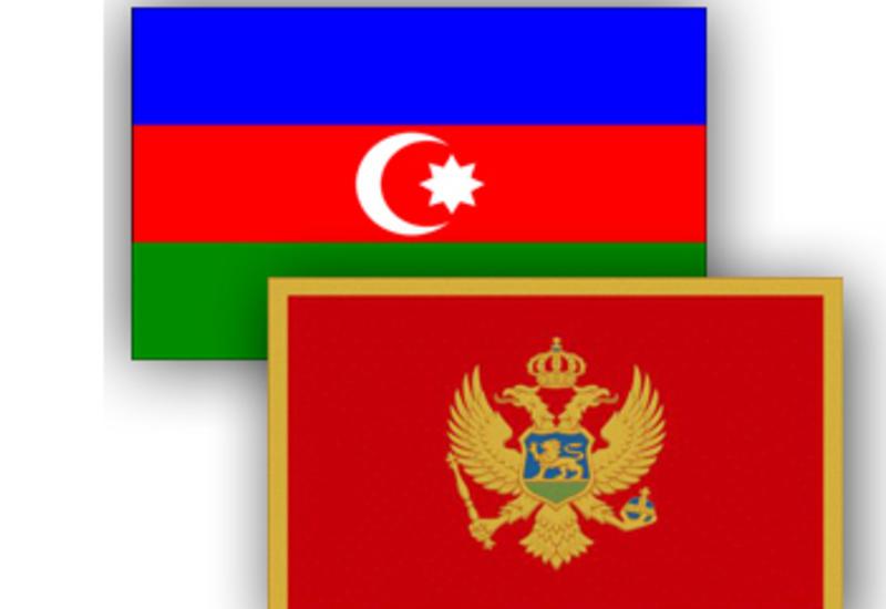 МИД Азербайджана и Монголии провели первые политические консультации