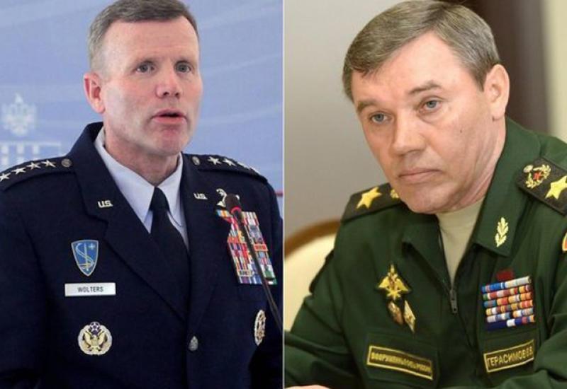 Азербайджан нужен и России, и НАТО