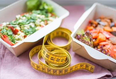 5 овощей, которые мешают похудеть
