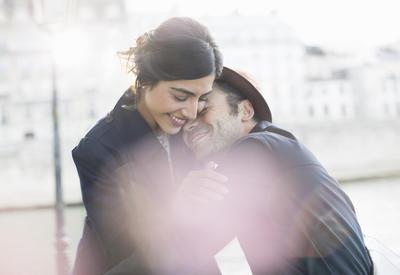 8 качеств, которые делают женщину привлекательной