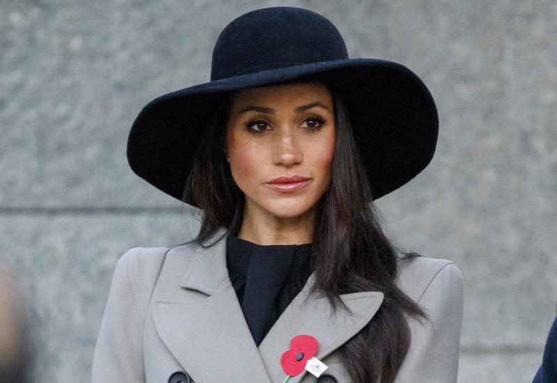 Меган Маркл обогатила королевскую семью на миллионы
