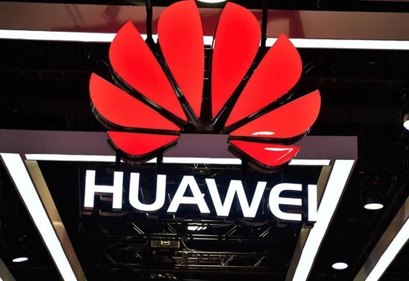 В Huawei рассказали о финансовых потерях из-за санкций США