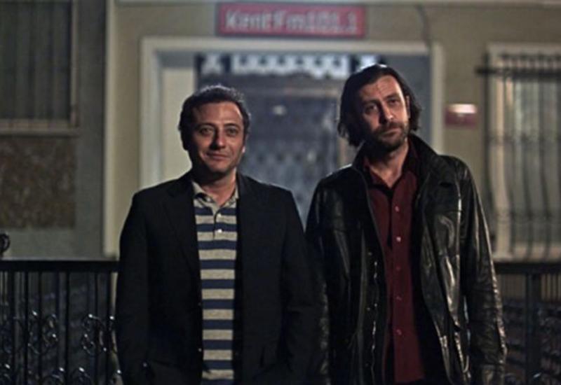 3 турецких фильма, которые должен увидеть каждый