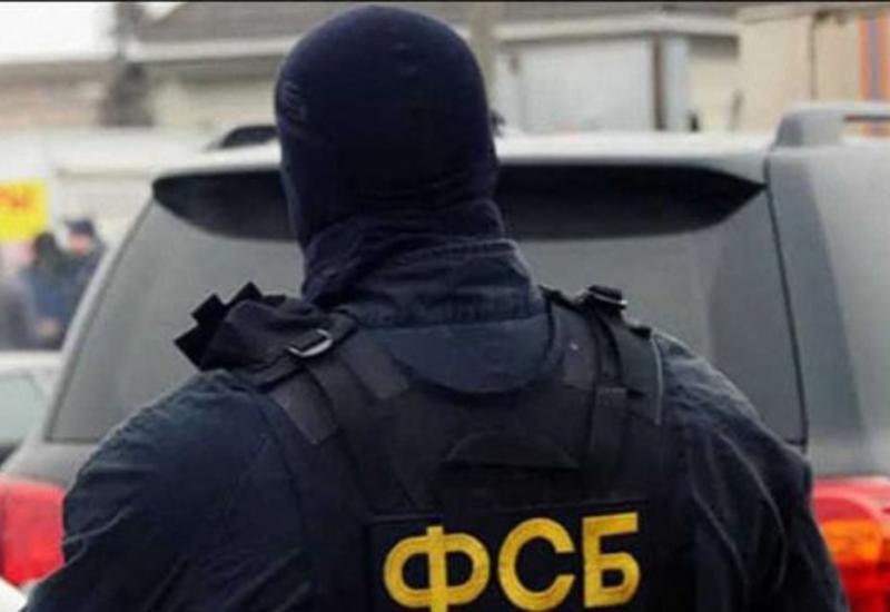 В России ликвидировали ячейку ИГ, готовившую теракты