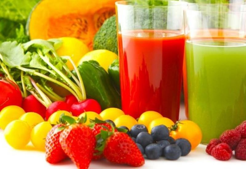 Назван оптимальный для здорового образа жизни напиток