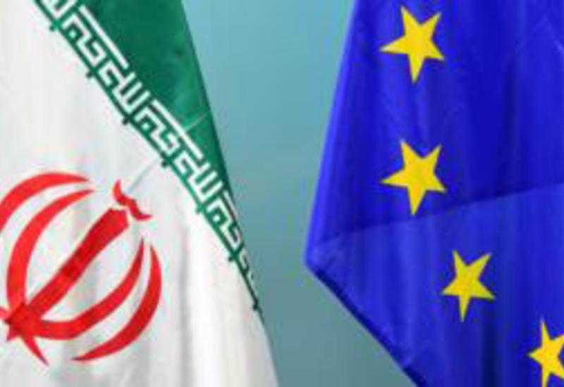 Иран ожидает от Европы практических мер по реализации СВПД