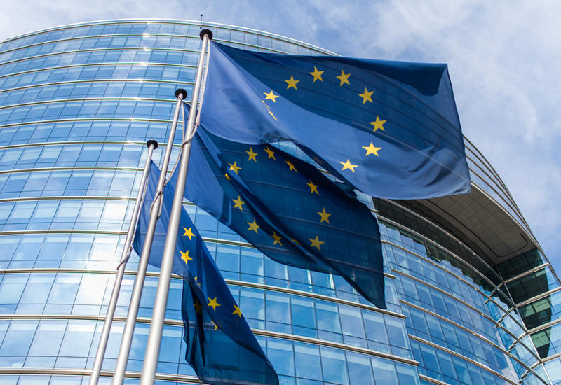 Новый виток конфликта между Турцией и Евросоюзом
