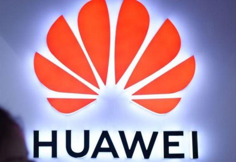 Huawei подала судебный иск против Федеральной комиссии по связи США