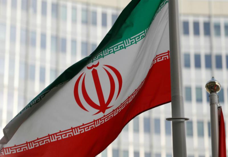В Вене обсуждают ядерную сделку с Ираном
