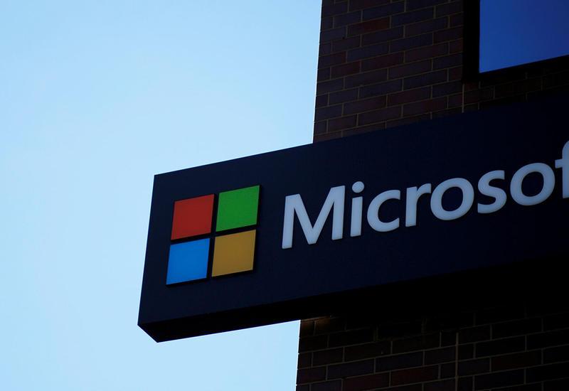 Microsoft неприятно удивит пользователей своих сервисов