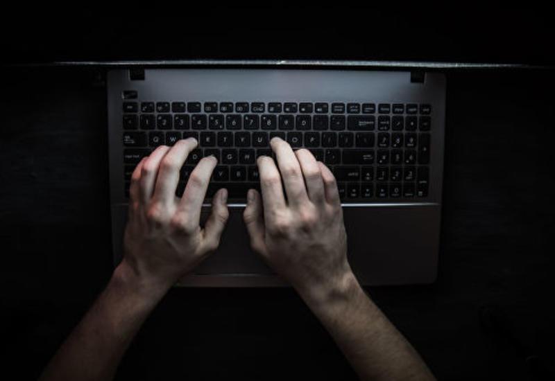 В Болгарии хакеры взломали базу данных Национального агентства по доходам