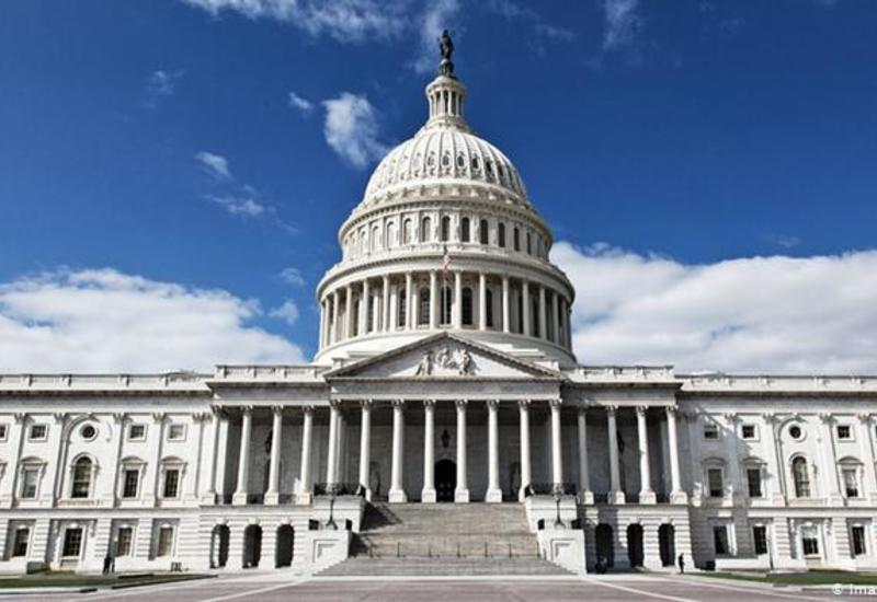 Кому на самом деле служат американские конгрессмены?