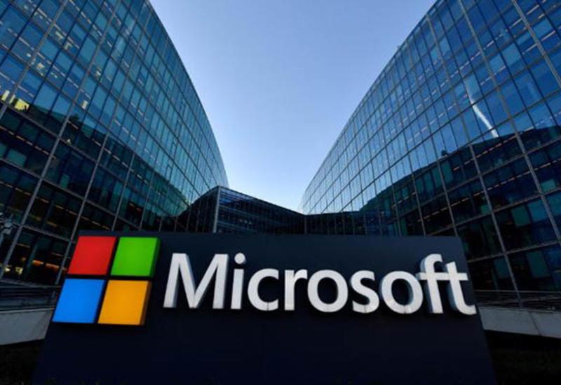 Microsoft превратит все ПК с Windows в смарт-колонки