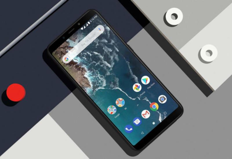 """""""Голый"""" смартфон от Xiaomi ударит по Европе низким ценником"""