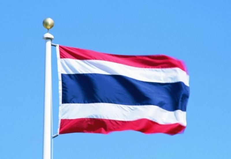 В Таиланде привели к присяге новое правительство