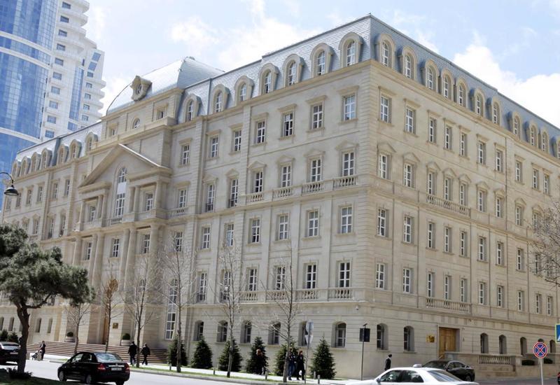 Минфин Азербайджана выставил на продажу облигации на десятки миллионов