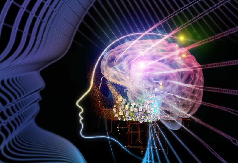 Враг внутри: как наша ДНК вызывает склероз и шизофрению