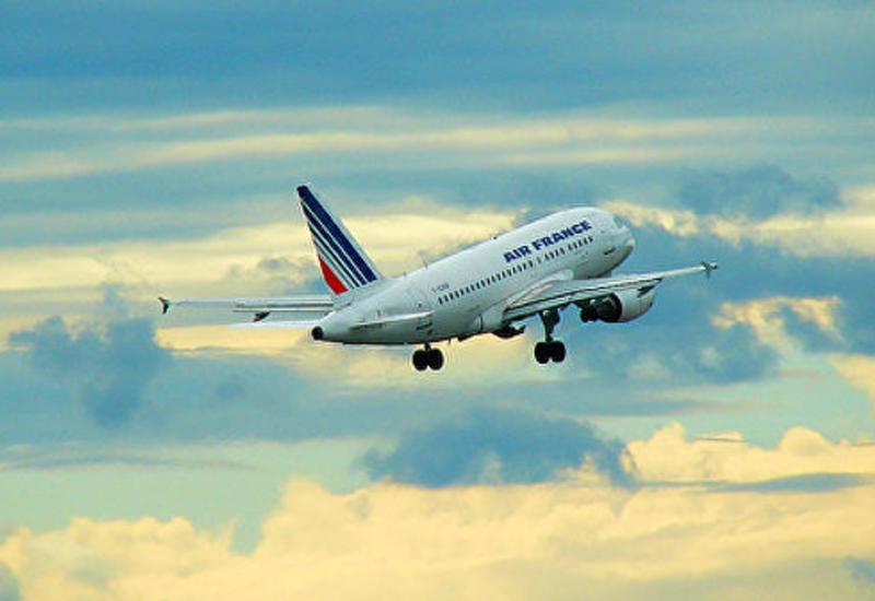 Прокуратура Парижа потребовала привлечь Air France к суду