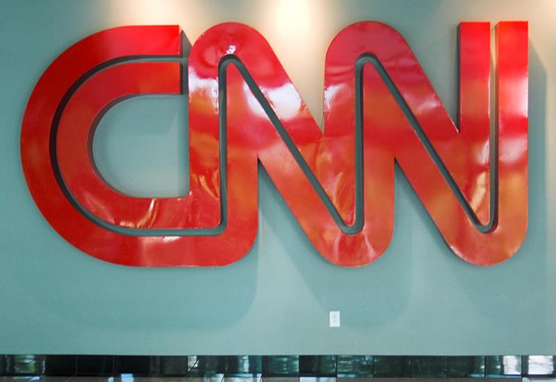 CNN назвала фаворита Голливуда среди претендующих на пост президента США демократов