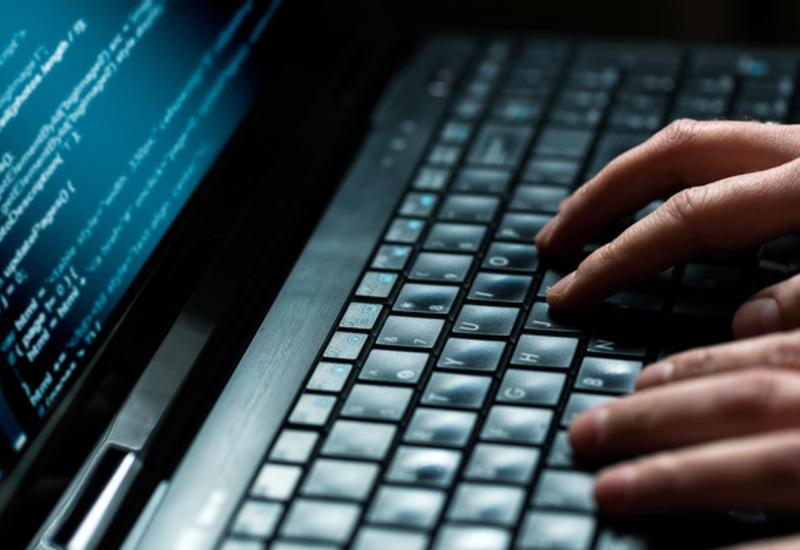 Подозреваемый в кибератаке на Национальное агентство Болгарии по доходам задержан