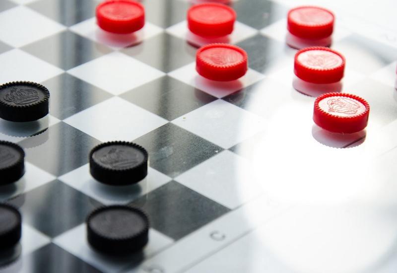 Microsoft удалит настольные и карточные игры из Windows