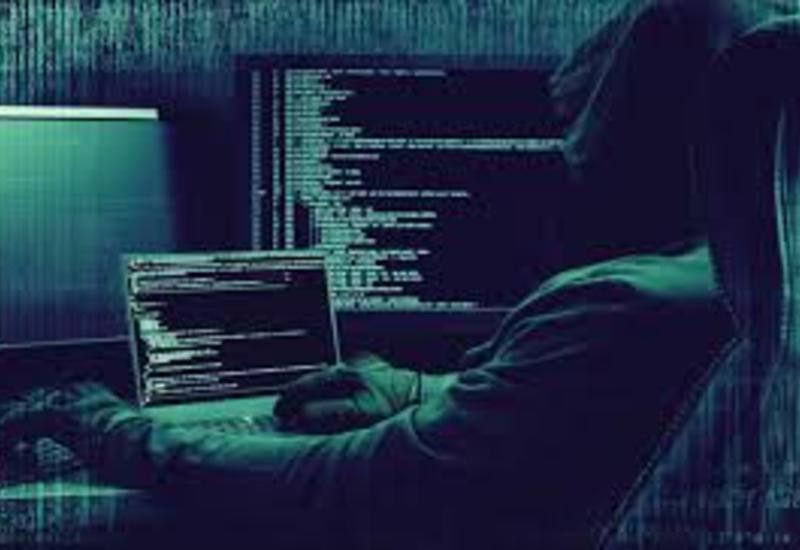 В Софии предъявили обвинения хакеру, похитившему данные миллионов болгар