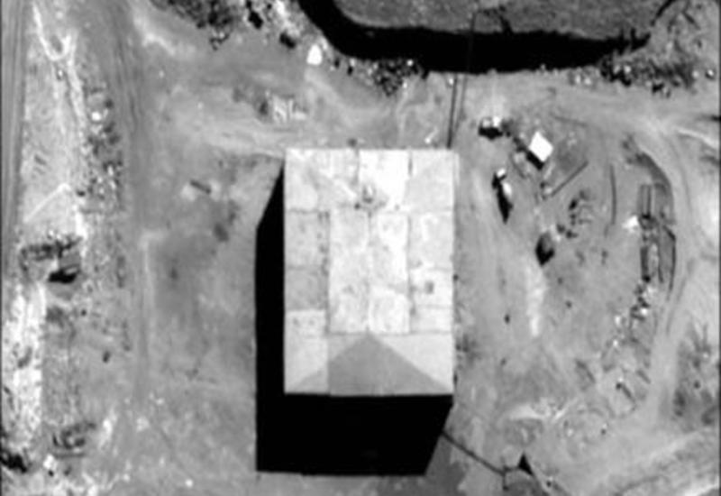 В НАТО случайно раскрыли места размещения американского ядерного оружия
