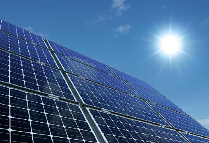 Сеул одобрил проект крупнейшей в мире плавучей солнечной электростанции