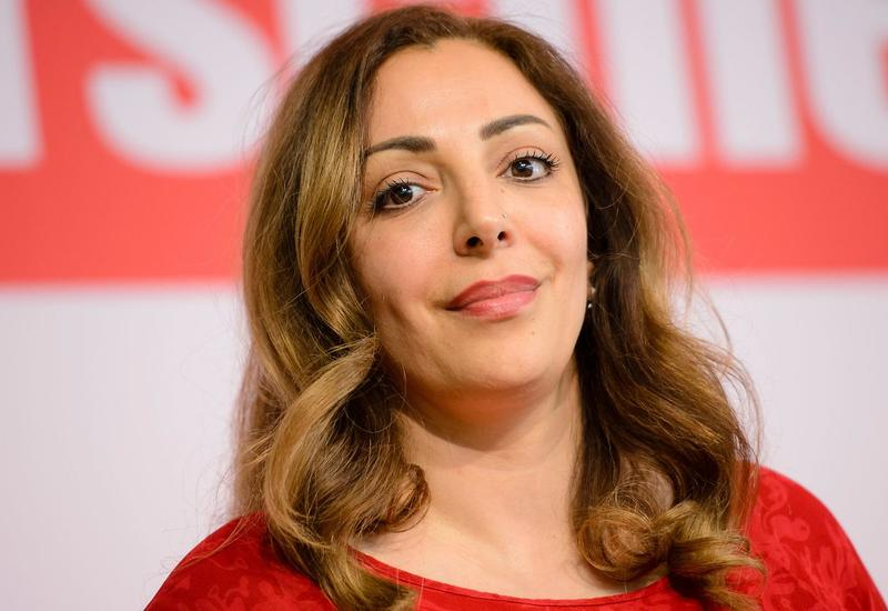 Депутат Бундестага призвала страны последовать примеру Азербайджана