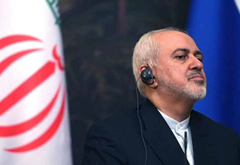 Джавад Зариф: Иран не ждет избрания нового президента США