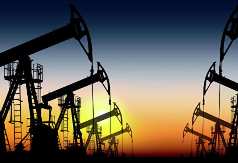 Канадская компания приостановила добычу нефти из-за разлива
