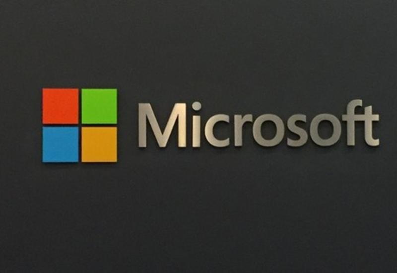 Microsoft покажет на выставке Gamescom 2019