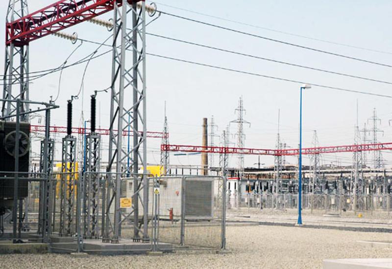 Азербайджан оптимизирует использование избыточной электроэнергии